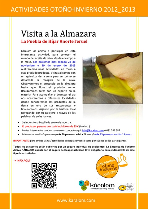 Descubre-el-aceite-de-oliva-QR jpg